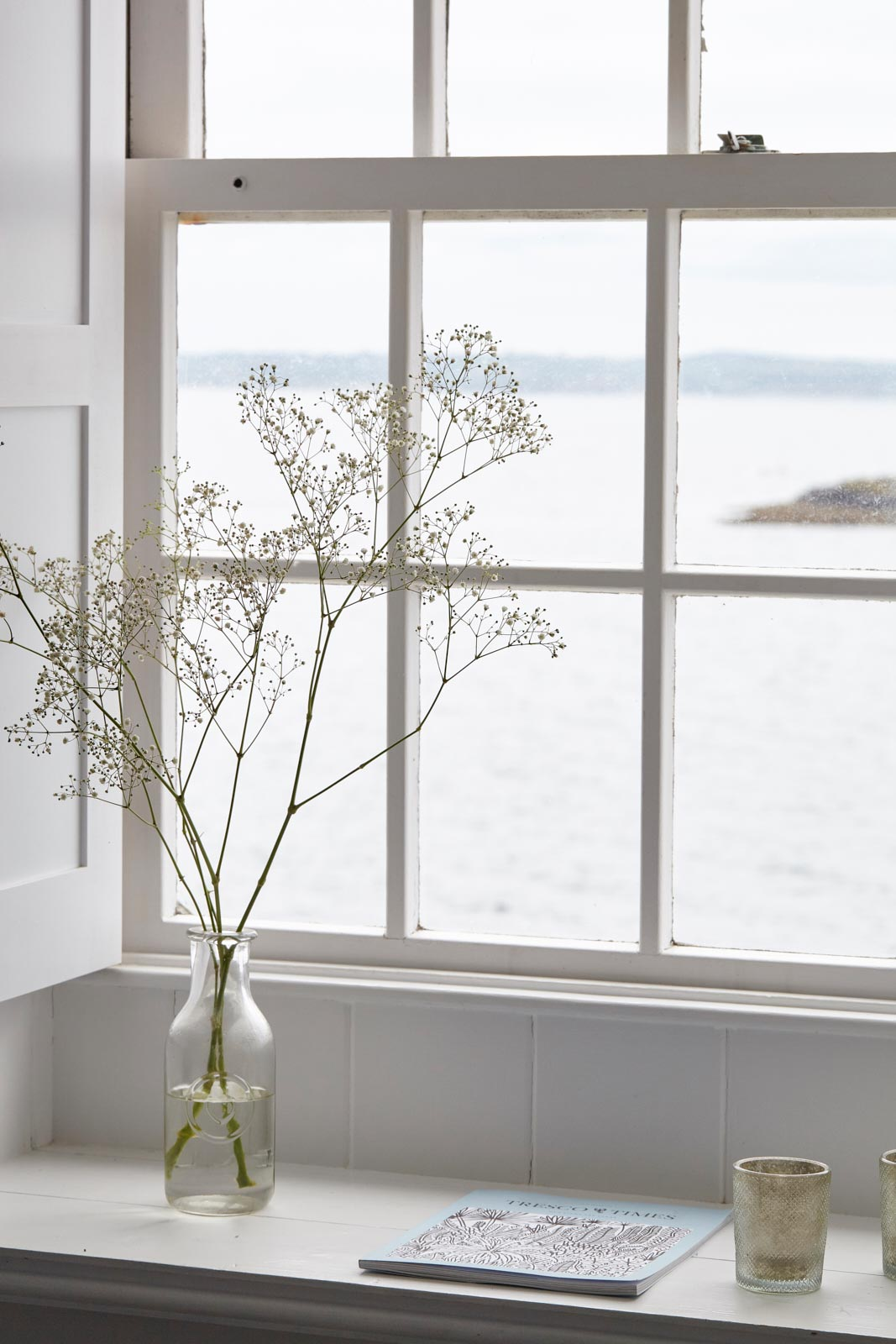 tranquility at the luxury holiday cottage in mousehole cornwall